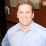 Dr. Todd Elwert