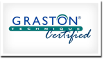 Graston Technique Certified