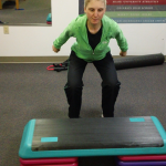 Chiropractor in Cincinnati Sports Injury Rehabilitation