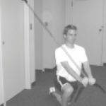 Chiropractic Technique: Chop