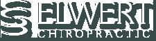 Elwert Chiropractic | Cincinnati Chiropractor