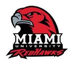 Chiropractor Miami University Redhawks